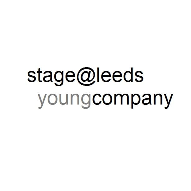 stage@leeds Young Company