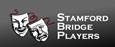 Stamford Bridge Players