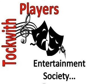 Tockwith Players
