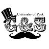 UoY G&S Society