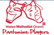 Wales Methodist Panto Players