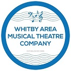 Whitby Area Musical Theatre Company