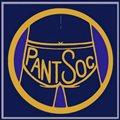 York University Pantomime Society