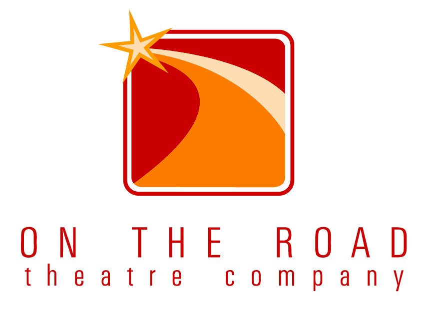 On the Road Theatre Company
