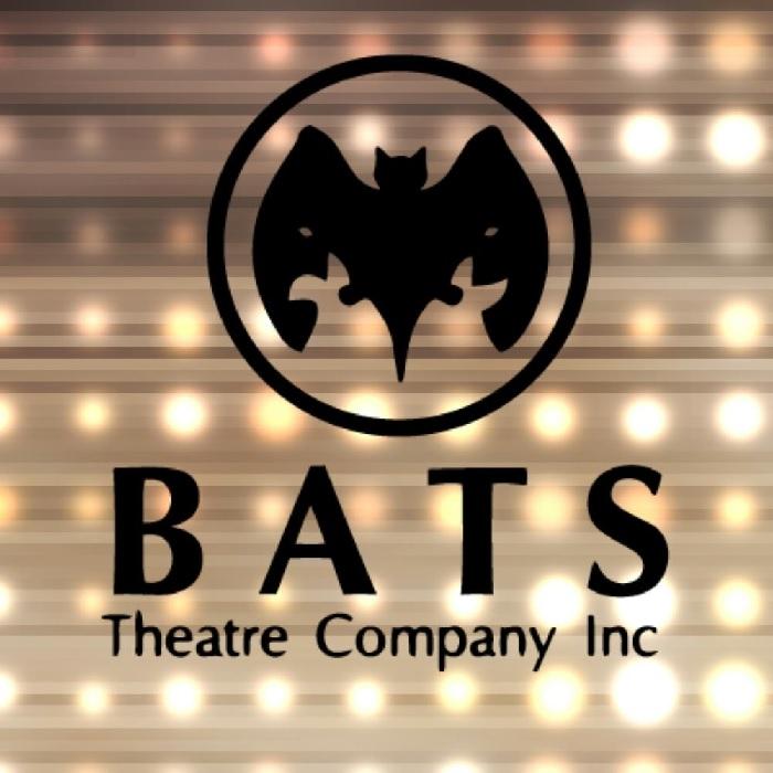 BATS Theatre Company Inc.