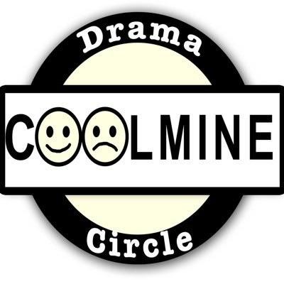 Coolmine Drama Circle