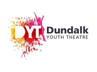 Dundalk Youth Theatre
