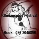 Glenamaddy Drama Society