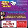 Griese Youth Theatre