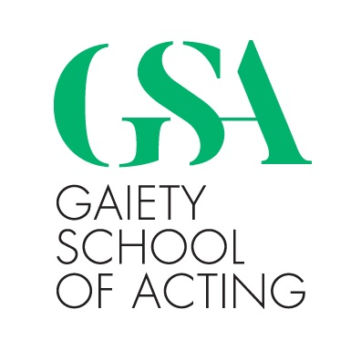 The Gaiety School Of Acting