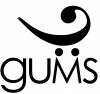 The Galway University Musical Society (GUMS)