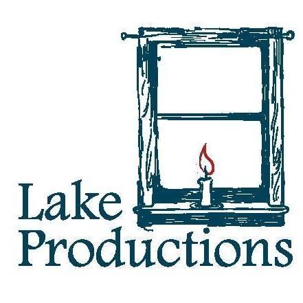 Lake Productions