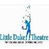 Little Duke Theatre