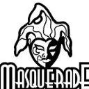 Masquerade Drama Group Arklow