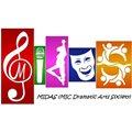 MIDAS MIC - Mary Immaculate Dramatic Arts Society