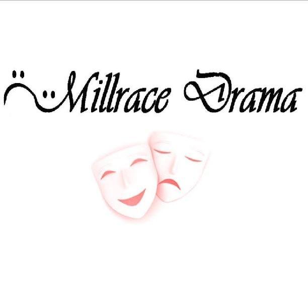 Millrace Drama Group