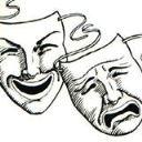 Sliabh Aughty Drama Group