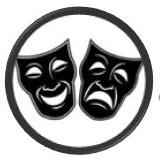 Sligo Drama Circle