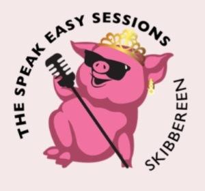 The Bling Pig
