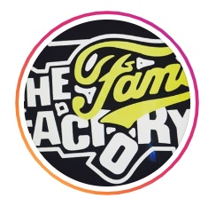 The Fame Factory