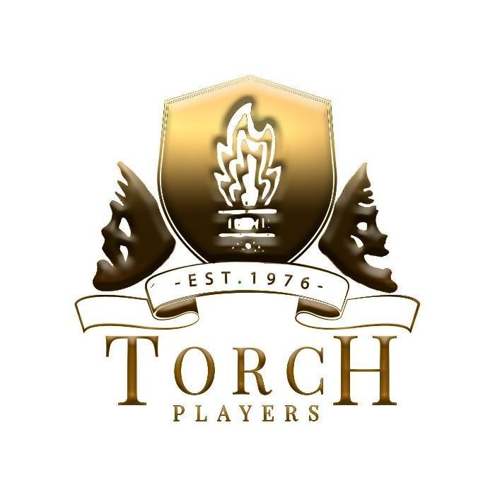 Torch Players