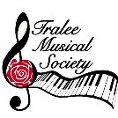 Tralee Musical Society