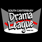 South Canterbury Drama League