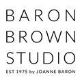 Joanne Baron DW Brown Studio