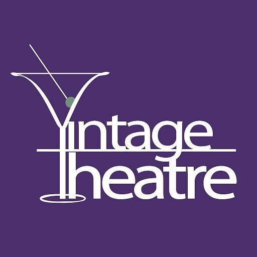 Vintage Theatre Productions