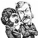 The Gilbert & Sullivan Society of Austin