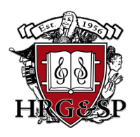 Harvard-Radcliffe Gilbert & Sullivan Players