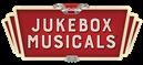 Jukebox Musicals