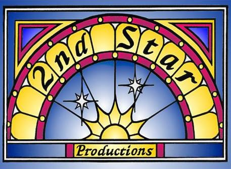 2nd Star Productions