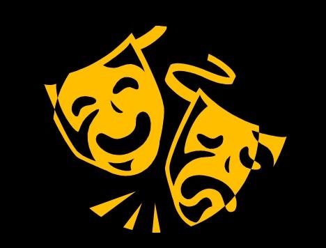 Bethesda Little Theatre