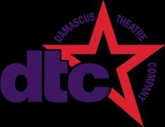 Damascus Theatre Company
