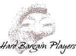 Hard Bargain Players (HBP)