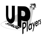 Upstage Players