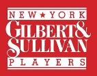 New York Gilbert & Sullivan Players