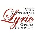 The Victorian Lyric Opera Company