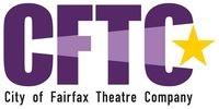 The City of Fairfax Theatre Company