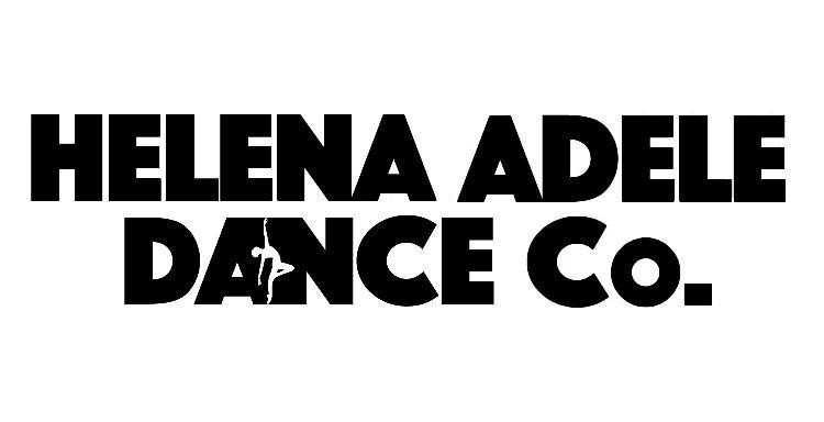 Helena Adele Dance Co.