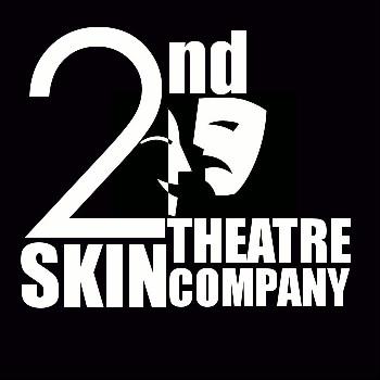 2nd Skin Theatre Company
