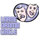 Larne Drama Circle