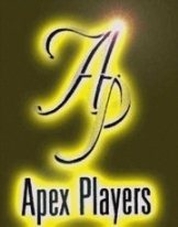 APEX PLAYERS DRAMA CLUB