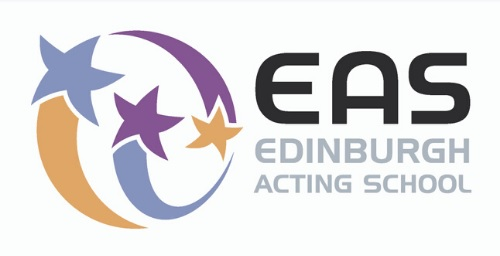 Edinburgh Acting School