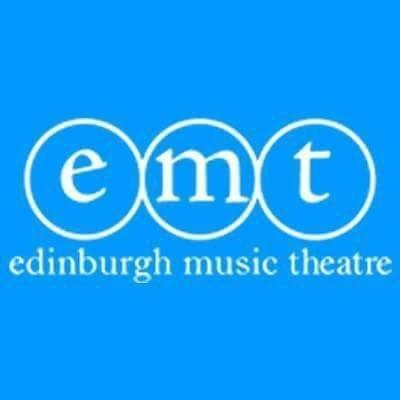 Edinburgh Music Theatre
