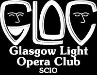 Glasgow Light Opera Club - GLOC