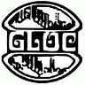 Greenock Light Opera Club - GLOC