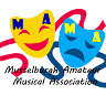 Musselburgh Amateur Musical Association