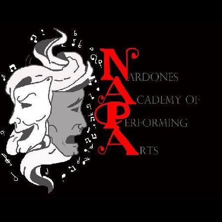 Nardone's Academy Of Performing Arts - Fife